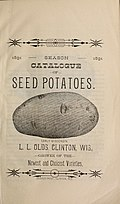 Catalogue of seed potatoes (1891) (19963237703).jpg