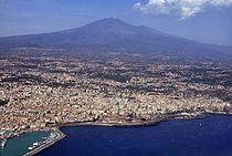 Catania panorama.jpg
