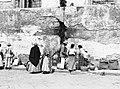 CatedralGuatemala1910Yas 07.jpeg
