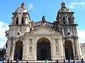 Catedral de Córdoba - Vista frontal - panoramio.jpg