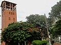 Catedral de Nossa Senhora Aparecida em Catanduva - panoramio.jpg