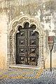 Catedral de Nossa Senhora da Assunção de Elvas (30222855368).jpg