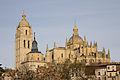 Catedral de Santa María de Segovia - 03.jpg