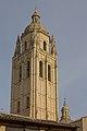 Catedral de Santa María de Segovia - 30.jpg