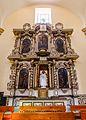 Catedral de Trujillo - 16.jpg
