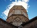 Catedral de València, cimbori.JPG