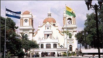 CatedraldeSanPedro