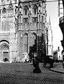 Cathédrale - Angle sud-ouest - Rouen - Médiathèque de l'architecture et du patrimoine - APMH00036978.jpg