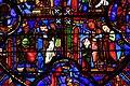 Cathédrale Saint-Étienne de Bourges 2013-08-01 0050.jpg