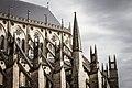 Cathédrale Saint-Etienne de Bourges-.jpg