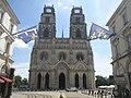 Cathédrale Sainte-Croix d'Orléans (1).jpg