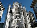 Cathédrale de Beauvais jpg.JPG