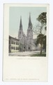 Cathedral of St. John, Savannah, Ga (NYPL b12647398-62466).tiff