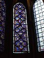 Cathedrale nd chartres vitraux146.jpg
