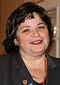 Cathy Vitale (2011).jpg