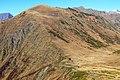 Caucasian Biosphere Reserve1.jpg