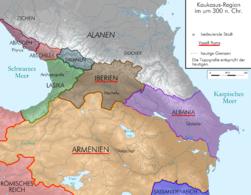 Caucasus 300 map de.png