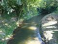 Caudeau Bergerac barrage amont.JPG