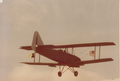 Caudron Luciole July 4, 1970.png