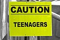 Caution Teenagers 4889126077.jpg