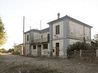 Cava-Carbonara stazione lato strada.JPG