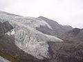 Cayambe-volcano 008.JPG