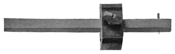 Cc&j-fig8--marking gauge.png