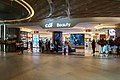 Cdf beauty in Citygate Outlet 2019.jpg