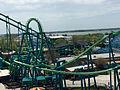 Cedar Point aerial view of Raptor (3523).jpg