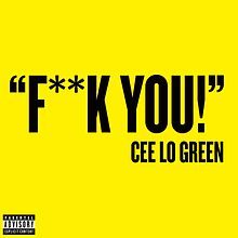 Cee Lo Green - Fuck you!.jpg