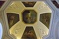 Ceiling fresco (8099220430).jpg