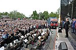 Celebrating Victory Day and the 70th anniversary of Sevastopol's liberation (2493-24).jpg