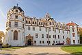 Celler Schloss IMG 3232.jpg