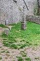 Cemetery in la Couvertoirade (2).jpg