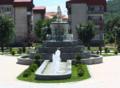 Centarot na Makedonska Kamenica (1х).png