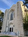 Centenary United Methodist Church, Winston-Salem, NC (49030999466).jpg