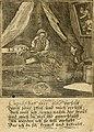 Centi-folium stultorum in quarto, oder, Hundert ausbündige Narren in folio - neu aufgewärmet und in einer Alapatrit-Pasteten zum Schau-Essen, mit hundert schönen Kupffer-Stichen, zur ehrlichen (14761872666).jpg