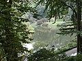 Central Park - panoramio (4).jpg