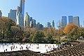 Central Park South - panoramio (25).jpg