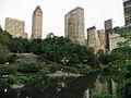 Central Park at Dusk (7850694590).jpg