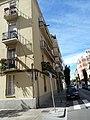 Centre Sant Josep, l'Hospitalet-2.JPG