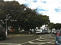 Centro, Franca - São Paulo, Brasil - panoramio (14).jpg
