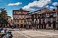 Centro Histórico de Guimarães DSC04825 (36952414892).jpg