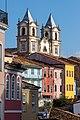 Centro Histórico de Salvador Bahia Largo do Pelourinho 2019-6496.jpg