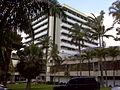Centro Medico Docente La Trinidad (CMDLT) 2012 030.jpg