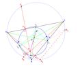 Cercle Euler2.png