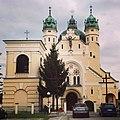 Cerkiew prawosławna w Jarosławiu.jpg