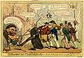 Certorari and cadetship or rogues in ruffles 1827.jpg