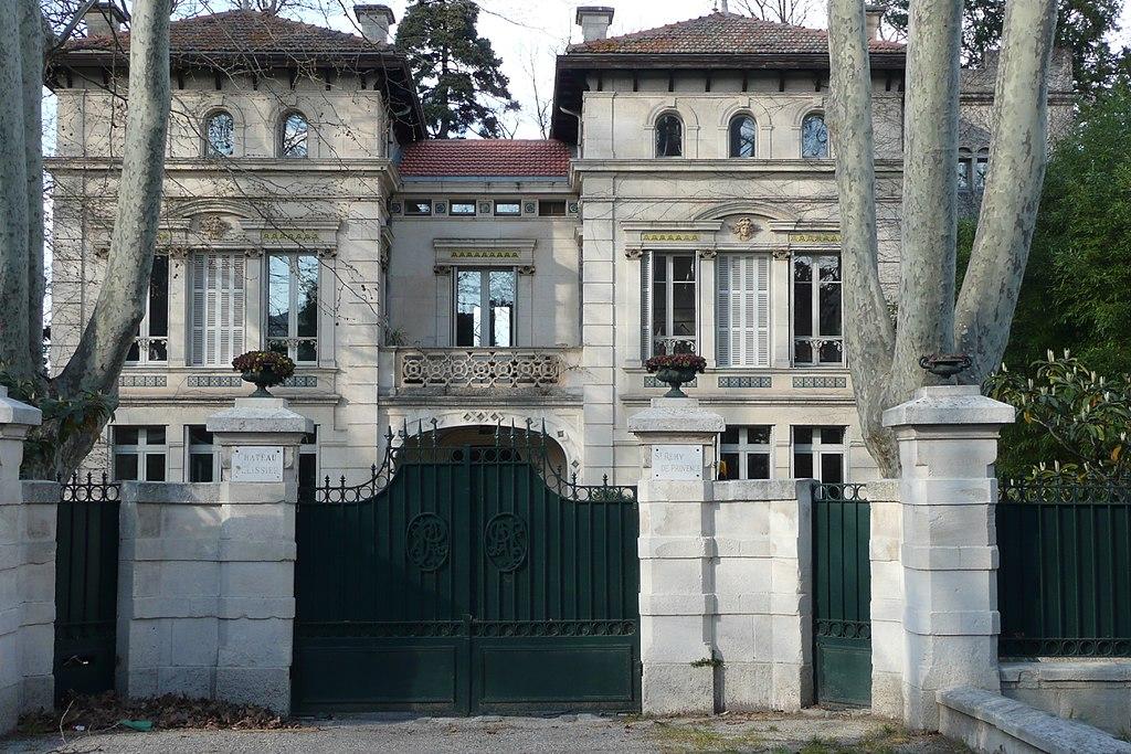 Archivi original 3 216 2 144 pontin amzure 3 31 for Entretien jardin st remy de provence