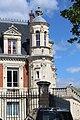 Château Prieuré Conflans Sainte Honorine 4.jpg